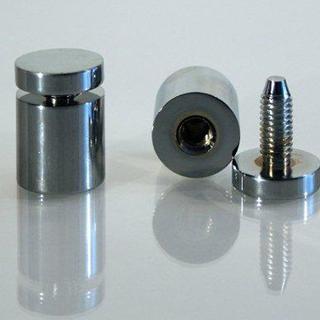 Distanční šroub 13 x 13 mm (ocel)