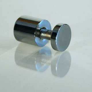Distanční šroub 13 x 19 mm (ocel)