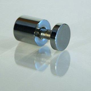 Distanční šroub 19 x 25 mm (ocel)