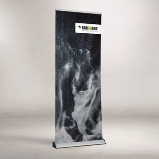 Roll up Premium 85x210 cm