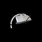 Skládací stojan na prospekty A4 - typ Z
