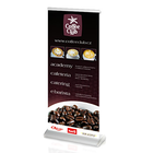 Roll Up Exclusive 85x200 cm