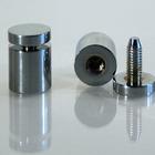 Distanční šroub 13x13 mm (ocel)
