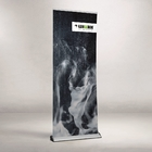 Roll up Premium 100x210 cm