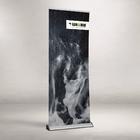 Roll up Premium 100x210 cm