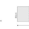 Příprava grafiky pro stolek (kufr) k POP UP stěně